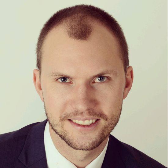 Timo Kusior