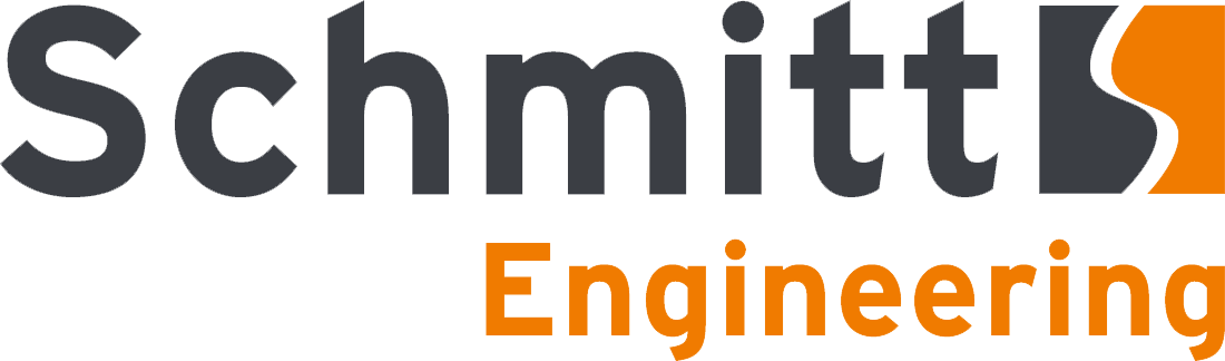 Schmitt Engineering