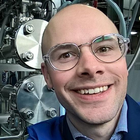Emiel Kappert