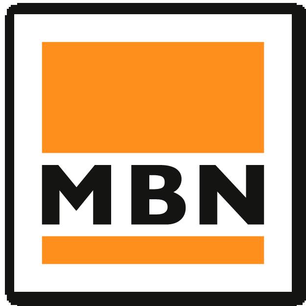 MBN Bau