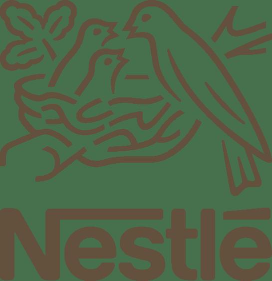 Nestlé Deutschland