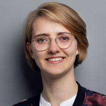Viktoria Hofbauer
