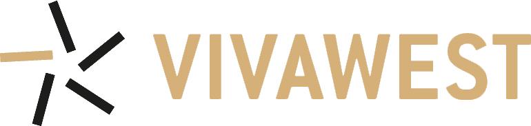 Vivawest
