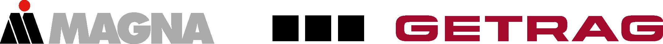 MAGNA – GETRAG B.V. & Co. KG