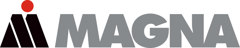 MAGNA – Transmission Systems