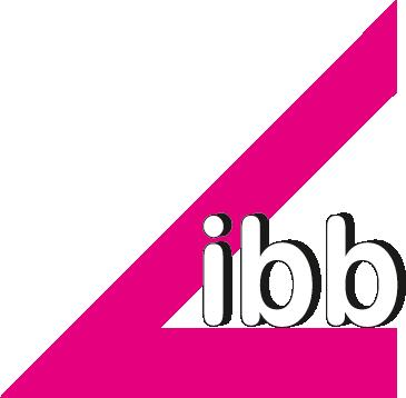 ibb Konstruktionsdienstleistungs GmbH
