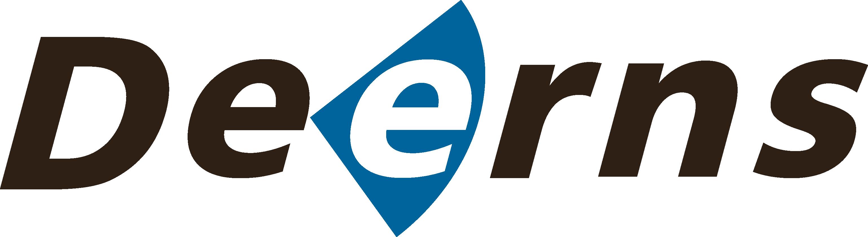 Deerns Deutschland GmbH