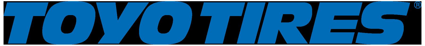 Toyo Tire Europe
