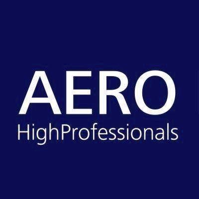 AERO HighProfessionals