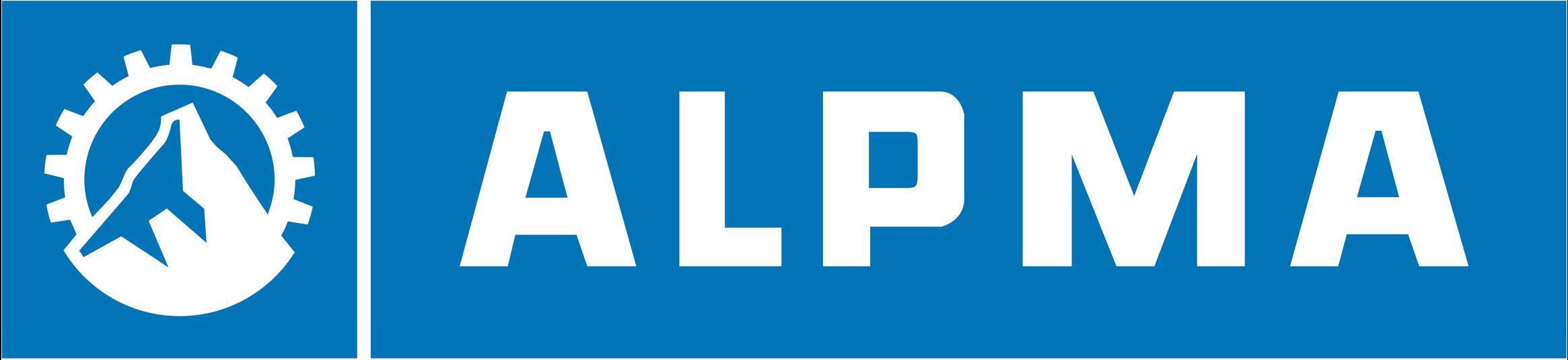 Alpenland Maschinenbau