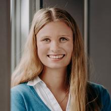 Esther Eriksen