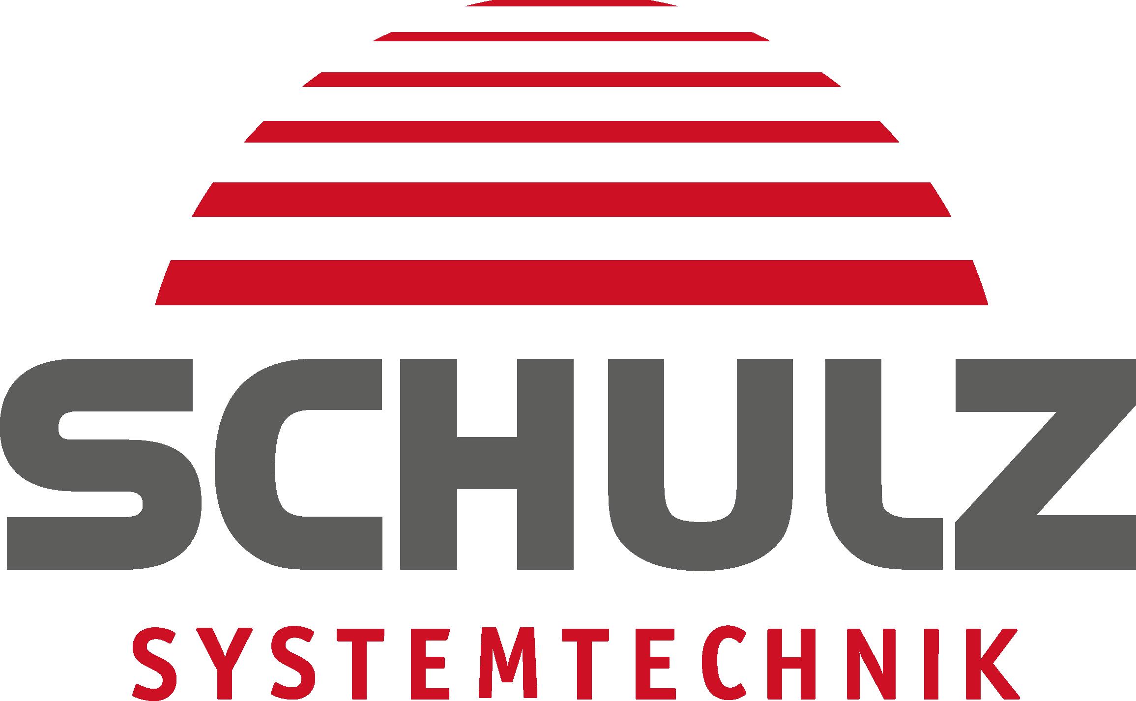 SCHULZ Systemtechnik